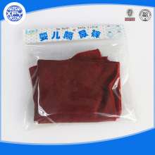 Flexo Print Die Cut Punch Plastic Bag