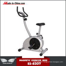Indoor Adjustable Magnetic Bike Trainer for Adults (ES-8307)