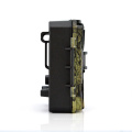 Willfine Sifar Security Cam Home Guard Waterproof Trail Camera 940nm IR Time Lapse