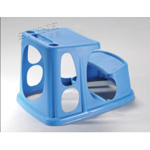 Plastic Injection Child Stool Mould