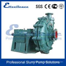 Abrasion Resistant Slurry Pump (EZG-150)