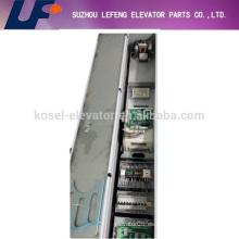 Controlador de elevador de alto nivel LEFENG