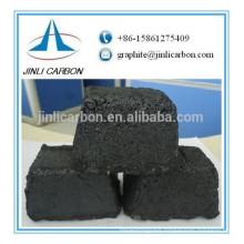 Carbon Electrode Paste/Soderberg Electrode Paste/Carbon Paste