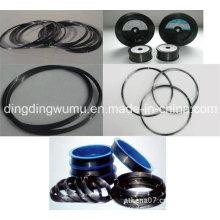 Pure Molybdenum Wire