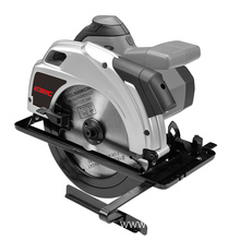 Electric 1200W Circular Saw