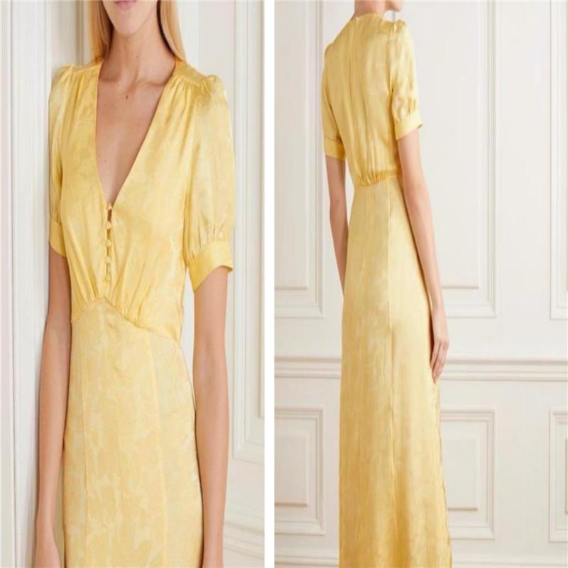 Viscose Rayon Jacquard Women Fabric