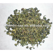 Delicate Aroma Tieguanyin Oolong tea