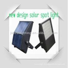 Chaud CE solaire-spot LED pour extérieur inondation light(JR-PB-001)