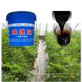 Hochwertiger Bio-Algen-Extrakt Massen-Harnstoff-Dünger