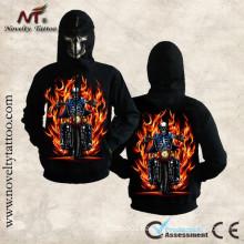 HM-100212 supreme hoodie
