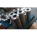ASTM A182 F316L Forged Stainless Steel Flange