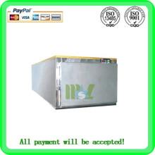 (MSLMR01W) Heiße / preiswerte eine tote Körper-Edelstahl-Leichenkühlschrank / tote Körper Kühlschränke