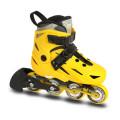 Free Skating Inline Skate (JFSK-57-2)