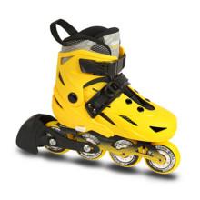 Patinaje en línea patinaje libre (JFSK-57)