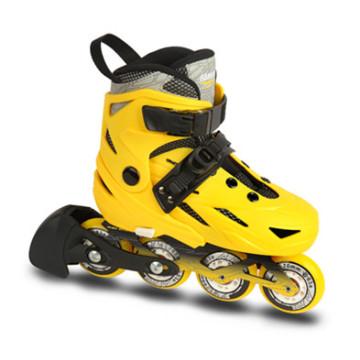 Free Skating Inline Skate (JFSK-57)