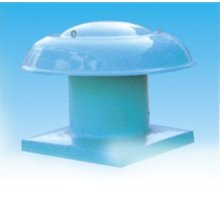 Cast Iron Industrial Exhaust Roof Fan