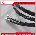 SAE 100 R7 R8 Nylon Resin Hose Twin Line Hose