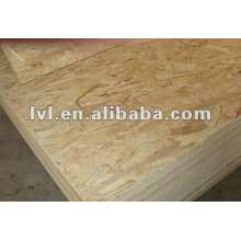[best price from factory] 4*8 OSB-3 for furniiture and packaging