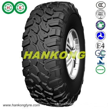 Lt Tire, Mt Tire, Mud Tire, Pick up Tires