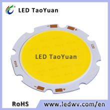 10W Round LED COB Module