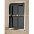 Fiberglass Mosquito Window Screen