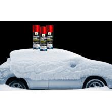 Жидкость для запуска двигателя, низкотемпературный быстродействующий распылитель жидкости (AK-CC5011)