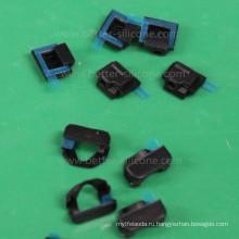 Водонепроницаемый силиконовый резиновый уплотнение с 3M клейкая лента Гуммирование