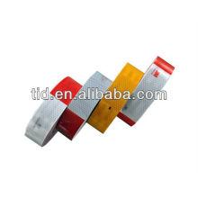 Hot Popular Top Quality Reflective Tape