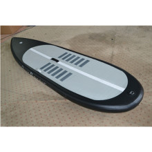 Wholesale Inflatable Sup Paddle Boards Surfboard