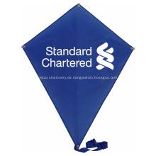 Werbeartikel Custom Advertising Diamond Kites