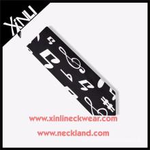 Custom Made Mens Wholesale Hand Painted Silk Ties
