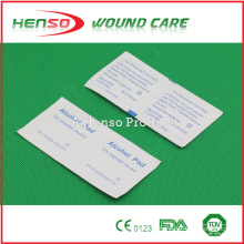 HENSO Medical 70% Alcool isopropylique