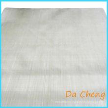 ballistic fiber fabric