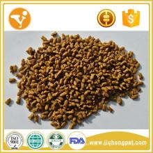 Aliments secs pour la vente Aliments naturels pour chiens Aliments pour animaux secs et en vrac
