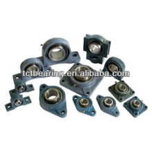OEM low price Pillow Block Bearing UCFL212