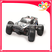 HBX 6509A rc truck body 1:10 scale Brushless rc car 4WD Off-Road Remote Control Racing Buggy