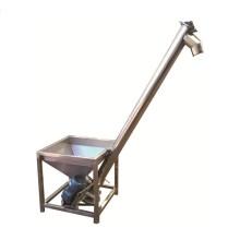 Parafuso do transportador de grão Parafuso helicoidal