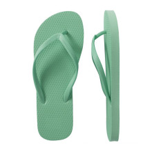 Tongs, été loisirs femmes et hommes Slipper Sandals Indoor
