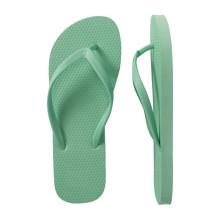 Flip Flops, Sandálias de Verão, Lazer Feminino