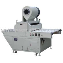 Automatische Glitter Pulver Maschine