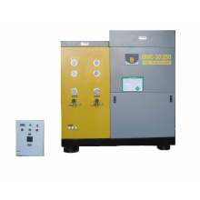 Dmc-50/200 CNG Tankstelle für kommerzielle Flotte 20mpa (DMC-50/200)