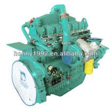 Googol Marque générateur de moteur largement utilisé