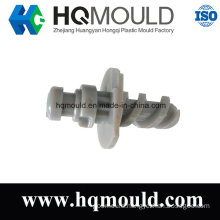 Plastic Vehicle Accessory Injection Mould