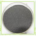 Black Silicon carbide  particle size sand F220-F240
