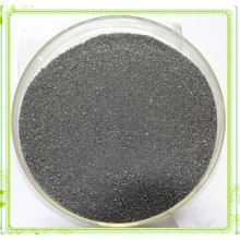 Black Silicon carbide  particle size sand F220-F240