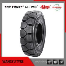 Top Trust Sh-238 Массивная шина для вилочного погрузчика 7.00-12