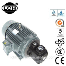 220 volt 380v 3 phase induction electric motor price taiwan