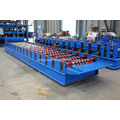 Rolling JCX Shutter Door Roll Forming Machine