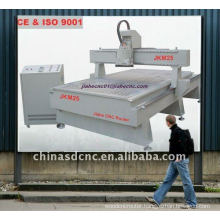 JK-M25 wood cnc router