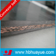 Acid-Base Resistant Ep100-600 Conveyor Belt
